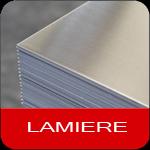 box_lamiere