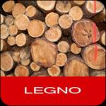 box_legno