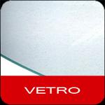 box_vetro