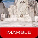 box_marmo